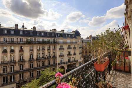 APPARTEMENT, Paris 75002 - Ref 2580942