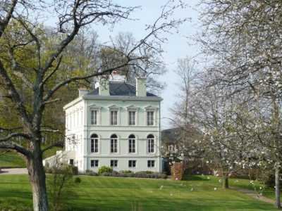CHATEAU, Deauville - Ref 2554804