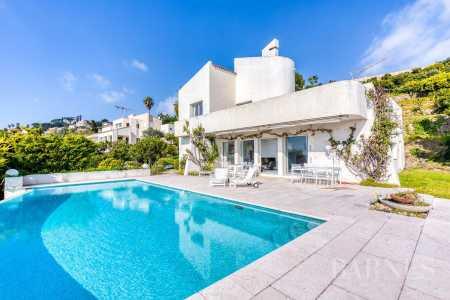 Maison, Golfe-Juan - Ref 2707802