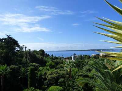 Apartment, Cannes - Ref 2215190
