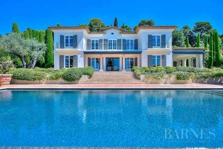Casa, Cannes - Ref 2411494