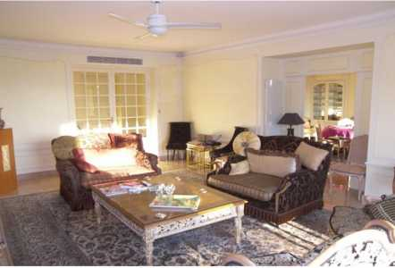 Apartment, Cannes - Ref 2215359