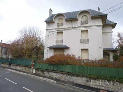 Maison, AUVERS SUR OISE - Ref 2553177