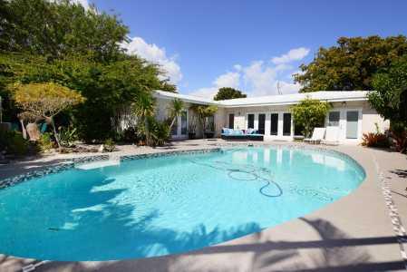 Maison, MIAMI - Ref A10522592