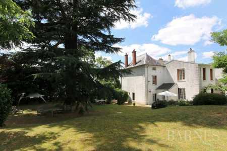 Casa, Triel-sur-Seine - Ref 2592385