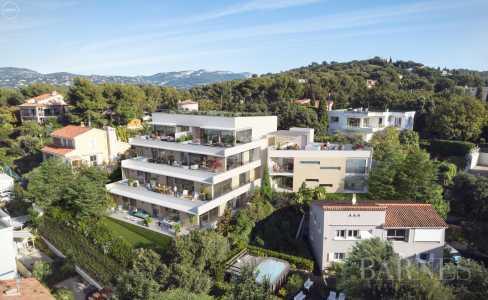 Apartment-villa, Sanary-sur-Mer - Ref 2673440