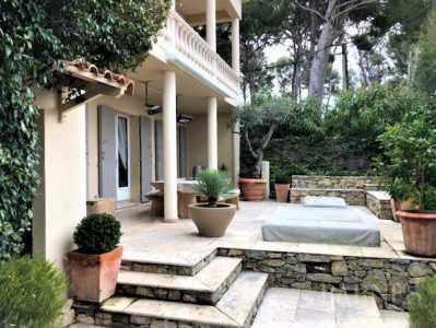 Maison, Sanary-sur-Mer - Ref 2754162