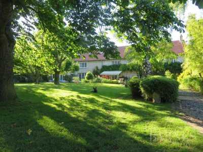 House, Vernon - Ref 2553629