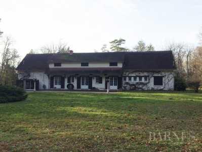 Maison, MARCILLY EN VILLETTE - Ref 2675997