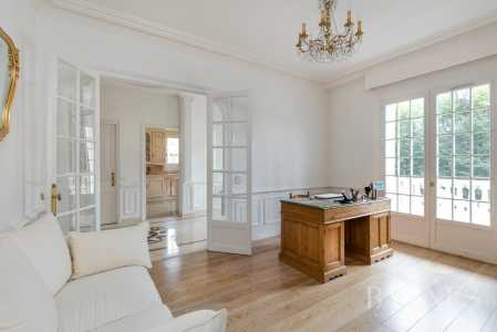 Maison, Rueil-Malmaison - Ref 2592500