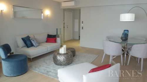 APPARTEMENT, Cannes - Ref 2413292