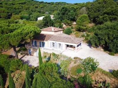 House, Ramatuelle - Ref 2283218