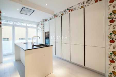 Appartement, Madrid - Ref 1245