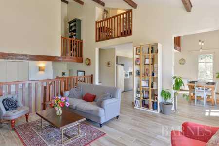 Maison, Saint-Cyr-au-Mont-d'Or - Ref 2792186