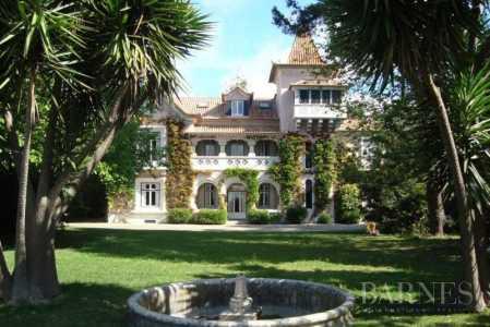 Casa, Oeiras - Ref 2676287