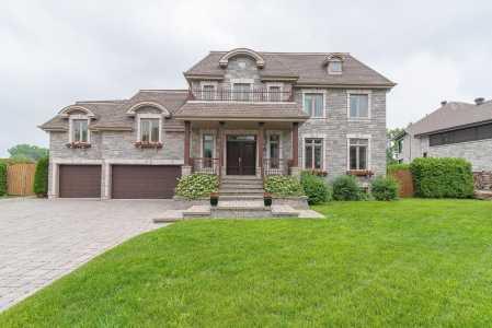 Maison, Blainville - Ref 14530173