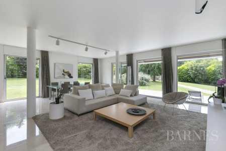 Casa, Fourqueux - Ref 2592469