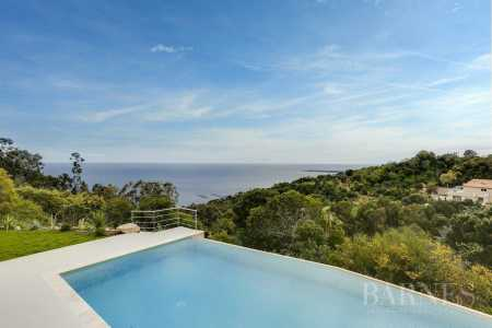 Casa, Cannes - Ref 2216415