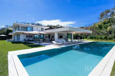 Villa, Ramatuelle - Ref 2686509