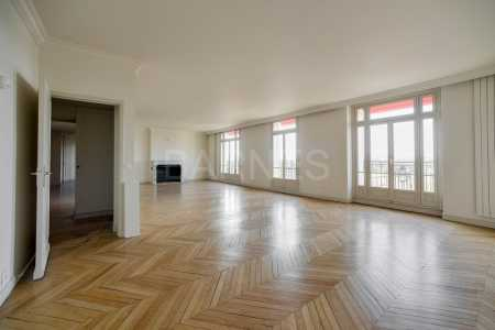 APPARTEMENT MEUBLE, PARIS - Ref A-80720