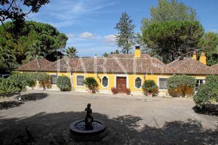 Casa, Costa Azul - Ref 1503