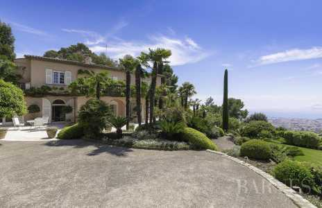 House, Cannes - Ref 2216673