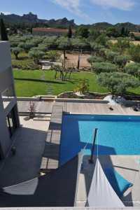 Maison, Saint-Rémy-de-Provence - Ref 2543571
