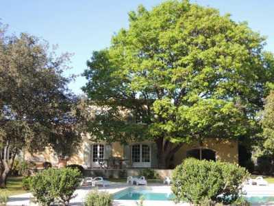 Maison, Saintes-Maries-de-la-Mer - Ref 2543719