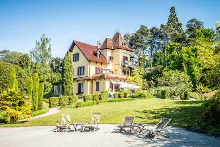 Casa, Thonon-les-Bains - Ref 2512391