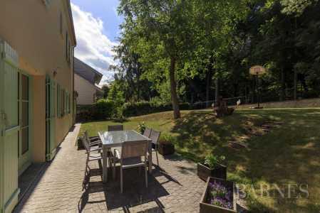 Casa, Villennes-sur-Seine - Ref 2592349