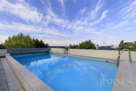 Villa, Bougival - Ref 2592303