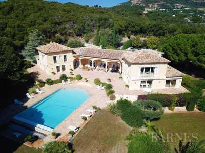 Property, Grimaud - Ref 2402071