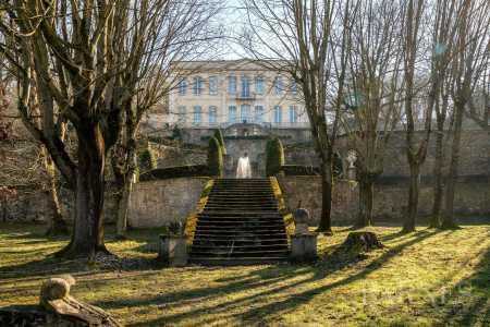 APPARTEMENT, Caluire-et-Cuire - Ref 1781660
