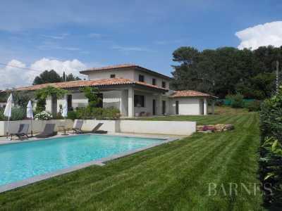 Maison, Aix-en-Provence - Ref 2542888