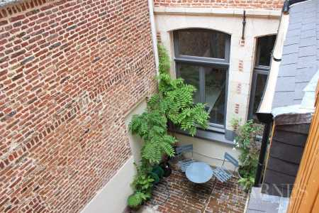 Maison, Lille - Ref 2550231