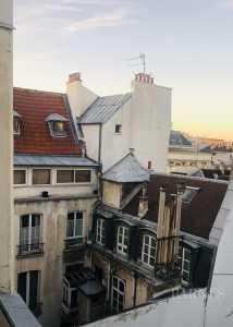 APPARTEMENT, Paris 75003 - Ref 2746939