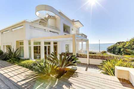 House, Cap d'Antibes - Ref 2216749
