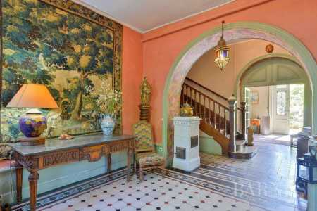 Maison, Écully - Ref 1781851