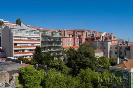 APPARTEMENT, Lisboa - Ref 2677125