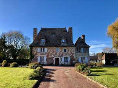 Haras, Deauville - Ref 2593320