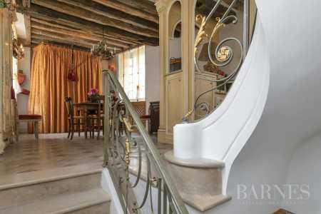 Mansion, Versailles - Ref 2592178