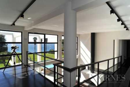 Maison, Saint-Cyr-sur-Mer - Ref 2543056