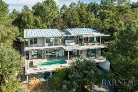 Casa, Seignosse - Ref 2800864