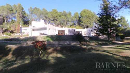 Maison, Barbentane - Ref 2543634