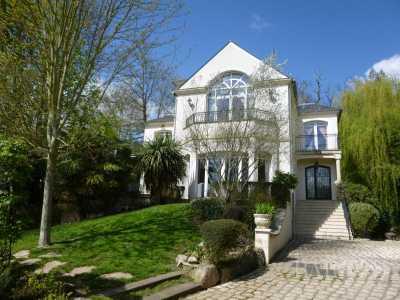Casa, Montmorency - Ref 2553168