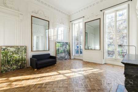 APARTMENT, Paris 75010 - Ref 2708711