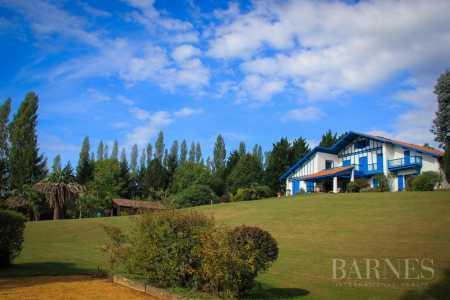 Casa, Arcangues - Ref 2853406
