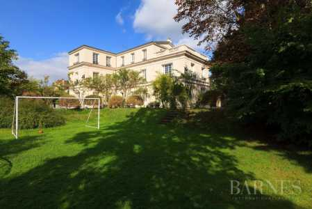 Villa, Saint-Cloud - Ref 2593611