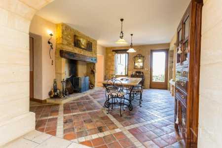 Property, Sarlat-la-Canéda - Ref 2706068