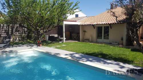 House, Saint-Cannat - Ref 2542940